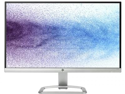 "Monitor 21.5"" HP 22ER IPS PANEL FULL HD T3M72AA"