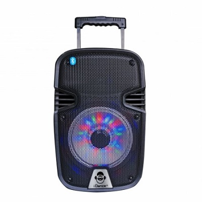 Zvučnik iDance Groove 210