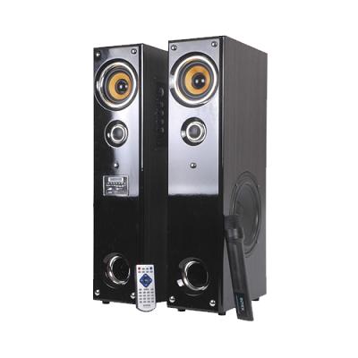 Zvučnici Intex IT-11500BT 84W FM/SD/USB/Bluetooth