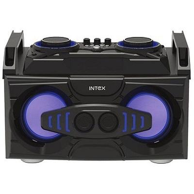 Zvučnici Intex IT-AIO01 SUF BT 40W FM/SD/USB/Bluetooth