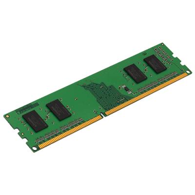 DDR3 2GB 1333MHz Kingston KVR13N9S6/2