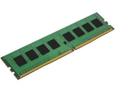 DDR4 8GB 2666MHz Kingston KVR26N19S8/8