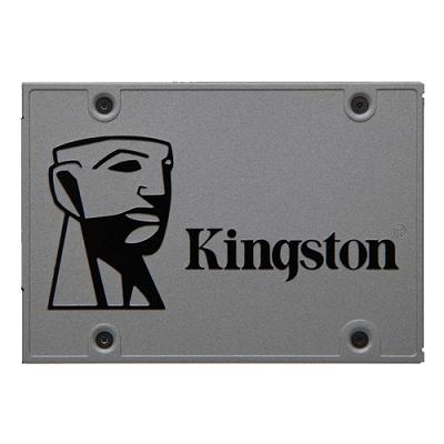 SSD KINGSTON 960GB SUV500/960G UV500
