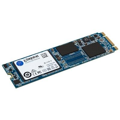 SSD KINGSTON 120GB SUV500M8/120G M.2 2280