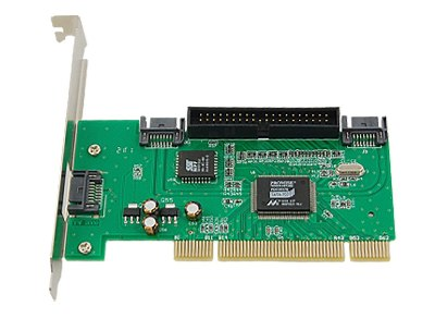Kontroler PCI SATA/ATA