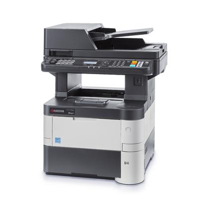 Multifunkcijski štampač KYOCERA ECOSYS multifunkcijski uređaj M3040DN