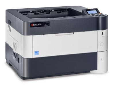 KYOCERA ECOSYS P4040DN Laser