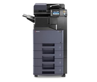Multifunkcijski štampač KYOCERA color multifunkcijski uređaj TASKalfa 306ci