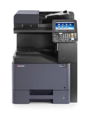 Multifunkcijski štampač KYOCERA color multifunkcijski uređaj TASKalfa 356ci