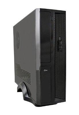 Tower MINI ITX/MICROATX LC Power 1401MI USB3.0 LC200SFX