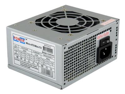 Napajanje LC Power 200W LC200SFX V3.21