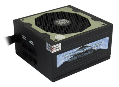 "Napajanje LC Power 850W LC8850III V2.3 ""Arkangel"""