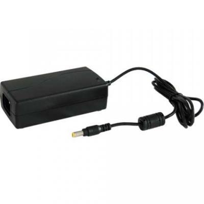 Napajanje LC Power 75W PSU-LC75ITX Bulk PSU 75W ext. passive za mini-ITX