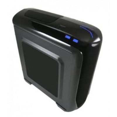 Midi Tower LC Power Gaming 976B Dark Trooper USB3.0 Black