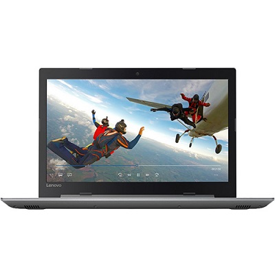 """Laptop Lenovo 80XH0083YA 6006U/8GB/1TB/15.6"""""""