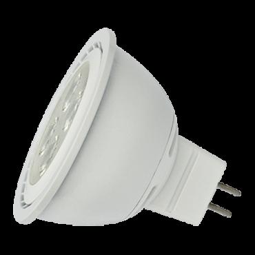 LED SIJALICA LUMAX MR16-5W 6500K 350lm hladno bela