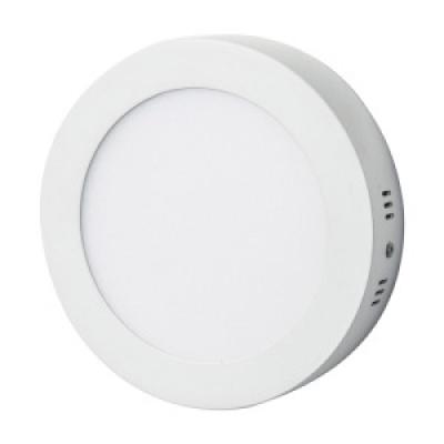 LED SIJALICA LUMAX NPO-18W 3000K 1350lm