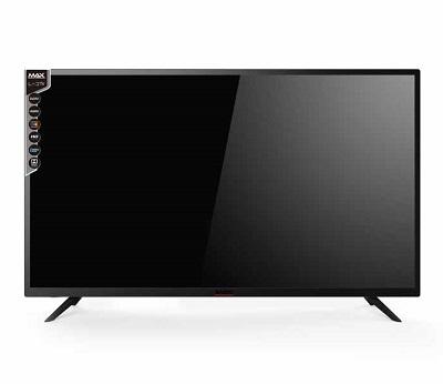 TV LCD MAX 39MT100