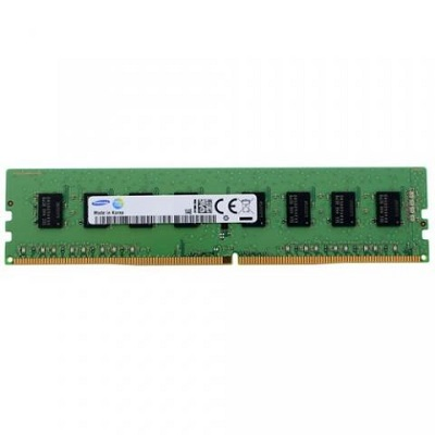DDR4 4GB 2400MHz Samsung M378A5244CB0-CRC