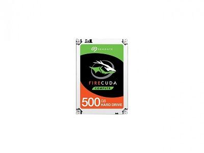 """HDD 500GB 2.5"""" SEAGATE ST500LX025 SATA3 7200rpm"""