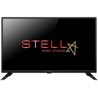 TV 32 STELLA LED S32D52, 1366x768 (HD Ready)