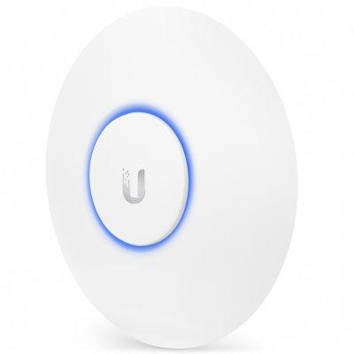 Access Point Ubiquiti UniFI UAP AC Lite