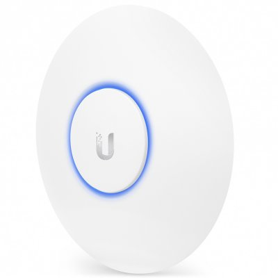 Bežicni Access Point Ubiquiti UniFI UAP AC LR