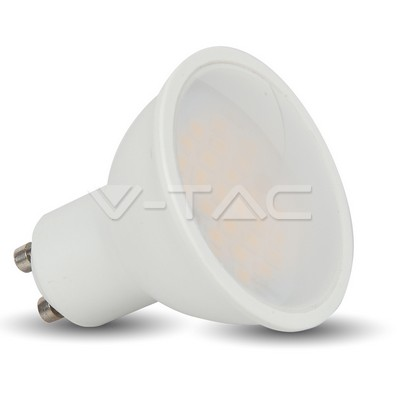 LED SIJALICA V-TAC GU10-5W 3000K 1685