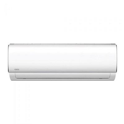 Klima uređaj VIVAX COOL ACP-12CH35AEQIs Inverter