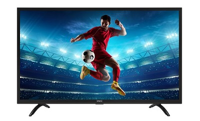 "TV 32"" VIVAX IMAGO LED TV-32LE93T2"