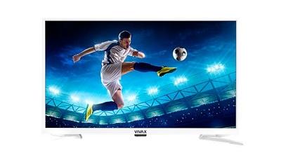 "TV 32"" VIVAX IMAGO LED TV-32S60T2W"
