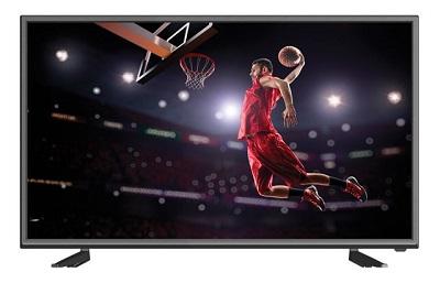 "TV 39"" VIVAX IMAGO LED TV-39LE76T2"