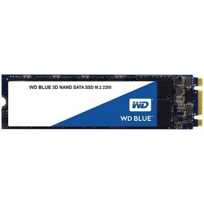 """SSD Western Digital 1TB 2.5"""" WDS100T2B0B"""